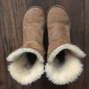 UGG Shoes - Uggs ❄️